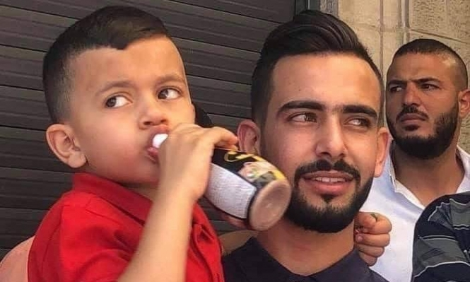 الاحتلال يستهدف أطفال العيسوية: تحذير عليان واستدعاء عبيد للتحقيق