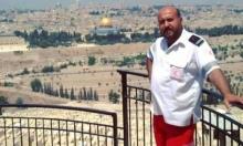 الأردن: الكشف عن مقتل مسعف فلسطيني وإخفاء جثته