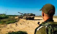 الجيش الإسرائيلي يستعد للعدوان على غزة بنظام قتال جديد