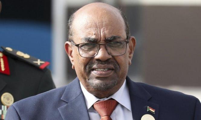 السودان: تأجيل محاكمة الرئيس المعزول عمر البشير