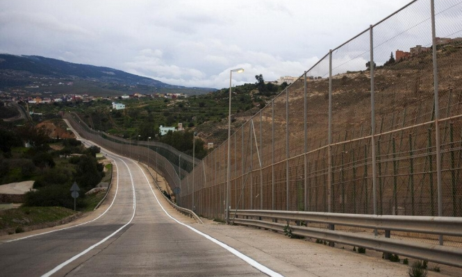 """الهجرة والتجارة تمنعان """"الضغط السياسي"""" الأوروبي على المغرب"""