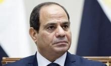 أحكام الإعدام تضاعفت 3 مرات: هكذا يحكم السيسي مصر