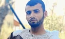 """""""أبو صلاح مكث ساعتين شرقي السياج قبل الاشتباك مع قوات الاحتلال"""""""