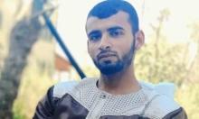شهيد في اشتباك مع الاحتلال أصاب ضابطا وجنديين