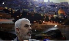 تحليلات بعد عملية خان يونس: السنوار يقرأ إسرائيل جيدا