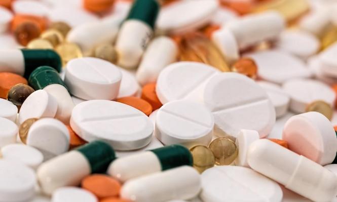 تناول الإسبرين يفيد مرضى سرطان الكبد