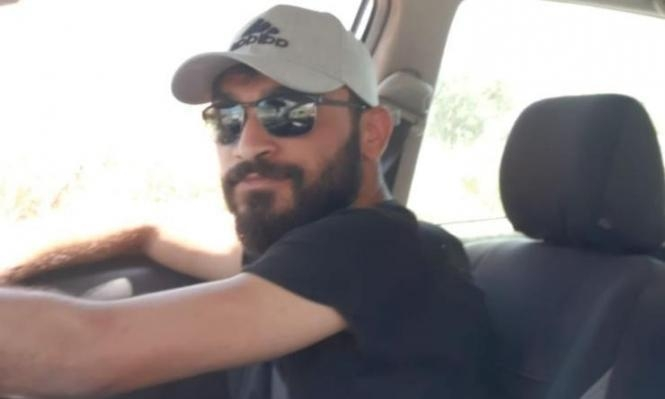 شفاعمرو: اعتقال مشتبه سابع بجريمة قتل حجيرات