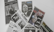 مستقبل المسار الديمقراطي في تونس بعد السبسي