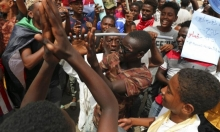 السودان: تقدم في المفاوضات وتوقيف عناصر من قوات الدعم السريع
