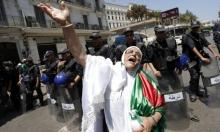 الجزائر: دعوات لعصيان مدني بالجمعة الـ24 للحراك