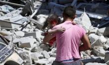 سورية: هدوء في إدلب مع سريان وقف إطلاق النار