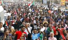 السودان: مقتل 4 وإصابات عديدة بمظاهرة في أم درمان
