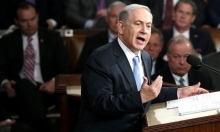 يهود أميركا أوقفوا تبرعاتهم: انهيار مدوٍ لمنظمة داعمة لإسرائيل