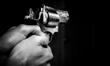 كرواتيا: مسلح يقتل 6 أشخاص ثم ينتحر