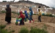 مقابلة | مرعي - سروان: الأطفال الضحية الأولى لاقتلاع بدو النقب
