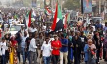 """السودان: المجلس العسكري وحركة الاحتجاج يتوصلان لـ""""اتفاق كامل"""""""