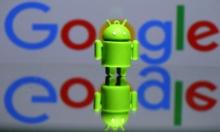 """""""جوجل"""" تسمح لمحركات البحث بالعمل على """"أندرويد"""""""