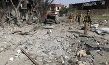 أفغانستان: 1500 قتيل وجريح من المدنيين في تموز