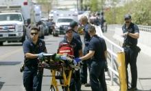 أميركا: 20 قتيلا و26 مصابا بإطلاق نار بمدينة إل باسو