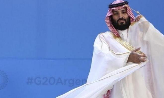 السعودية: وفاة الداعية الضميري في أحد السجون