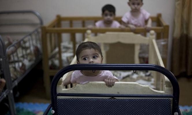 مأساة الأيزيديات: عودة الأطفال ممنوعة
