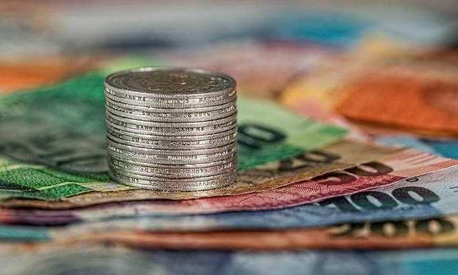 اختراع المال: بين الابتكار والأزمة المتواصلة