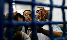 """مصلحة السجون تعتزم نقل قيادات من الأسرى من معتقل """"عوفر"""""""