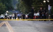 إطلاق النار الجماعي في الولايات المتحدة... أزمة متصاعدة تهدد حياة الجميع