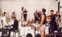 """لبنان: فرقة هولندية تلغي حفلها تضامنا مع """"مشروع ليلى"""""""