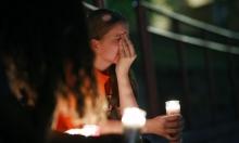 ارتفاع عدد قتلى إطلاق النار في أوهايو إلى 9