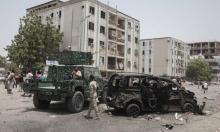 دوافع ودلالات الهجمات المكثفة على حلفاء الإمارات باليمن