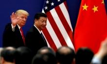 الحرب التجارية قد تستنزف 1.2 تريليون دولار من الاقتصاد العالمي
