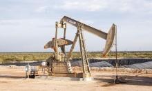 أسعار النفط تنخفض متأثرة باحتدام الحرب التجارية الأميركية الصينية