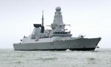 """بريطانيا تنضم لـ""""مهمة أمنية"""" أميركية في الخليج"""