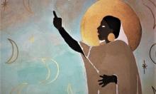 """""""تِسْقُط بسّ"""": معاني الثورة السودانية في شعاراتها"""