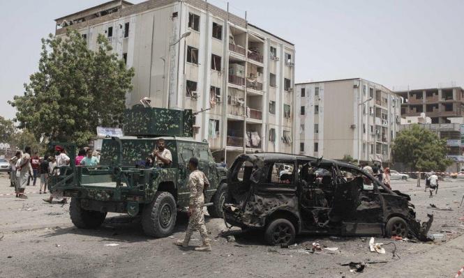 دوافع ودلالات الهجمات المكثفة حلفاء دوافع ودلالات الهجمات المكثفة حلفاء