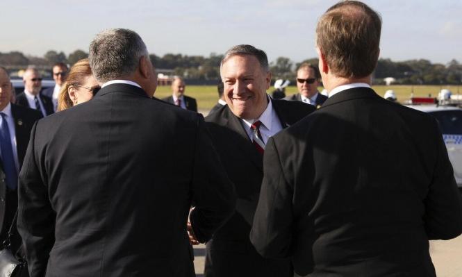 أستراليا تستبعد نشر صواريخ أميركية بأراضيها