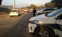 جريمة قتل محمود المغربي بالرملة: تمديد اعتقال مشتبهين من جلجولية
