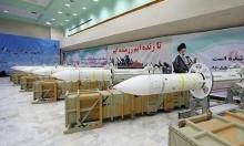 إيران تكشف عن 3 صواريخ موجهة دقيقة وجديدة