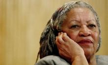 وفاة موريسون.. أول كاتبة أفريقية - أميركية تفوز بجائزة نوبل