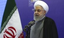 روحاني لأميركا: المضيق مقابل المضيق والأمن مقابل الأمن