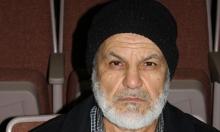 ضحية ثانية لجرائم إطلاق النار: قتيل في جلجولية