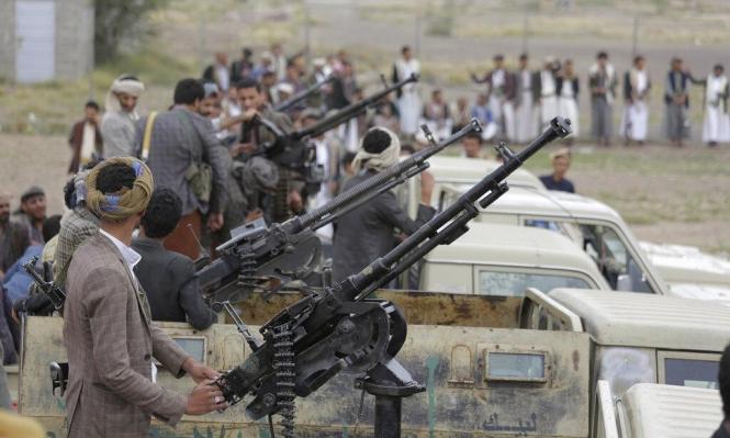 """اليمن: تحالف السعودية """"يحكم بالإعدام"""" على آلاف المرضى"""