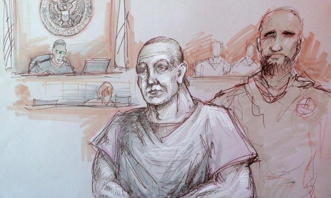 الحكم على مرسل الطرود المتفجرة إلى مسؤولين أميركيين بالسجن