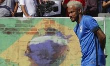 برشلونة يضع خطة جديدة للتعاقد مع نيمار