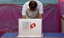 الحركات السياسية في تونس تفرز مرشحيها للرئاسة