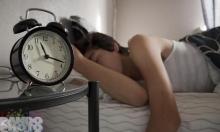 القهوة لا تؤثّر على النوم... مقارنة بالكحول والنّيكوتين!