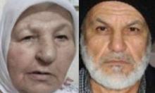 جلجولية: توفيت بعد ساعات من مقتل شقيقها