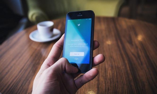 """""""تويتر"""" تعتذر عن استخدام بيانات المستخدمين لأغراض دعائية"""