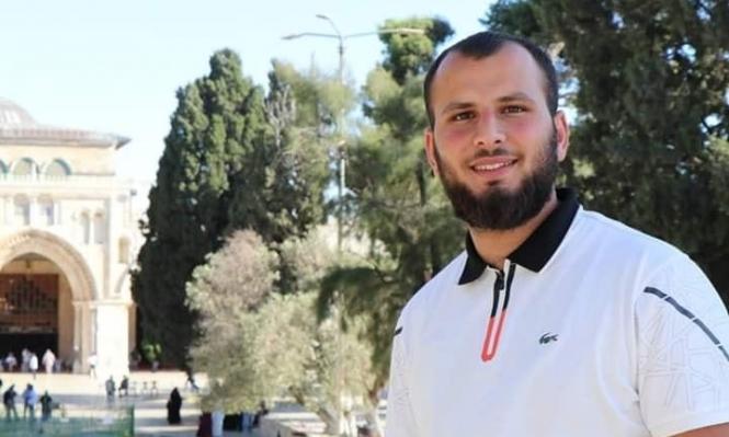 طمرة: اعتقال شاب بعد اقتحام منزل أسرته